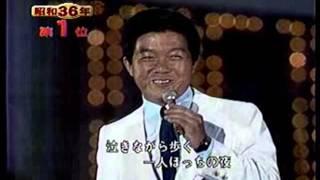 Kyu Sakamoto: