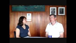 Video Lachlan Clear Sails Away.mpg download MP3, 3GP, MP4, WEBM, AVI, FLV Juli 2018