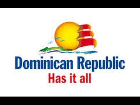 caribbean-best-family-resorts-yess!!!