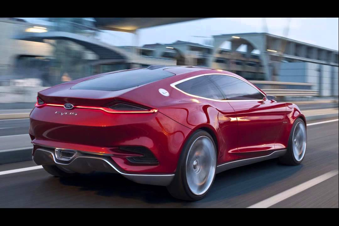 2015 Model Hyundai Tiburon Youtube