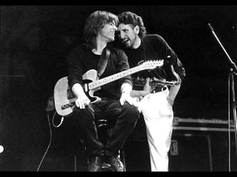 Bob Berg & Mike Stern Group - Loose Ends - Idrettshallen, Voss, Norway (06.04.1990)