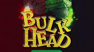 BIG V - Whip Whap (BulkHead Riddim) June 2019