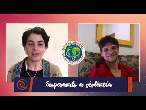 Conversa com Andrea Carabantes e Francisco Linhares
