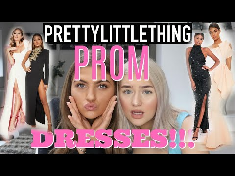 we-bought-prom-dresses-from-prettylittlething!-all-£50-and-under!!-worth-it??