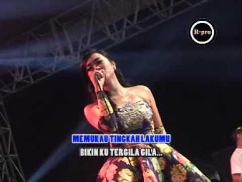 Desy Thalita - Istimewa [OFFICIAL]