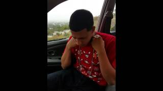 Hector Rivera Freestyle #20-Historia de vida real