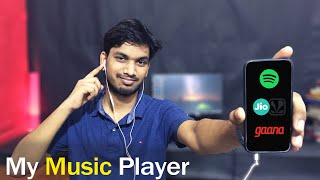best-android-ios-music-player-2019-best-online-song-player