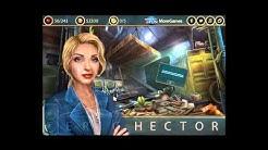 Badge of Honor-Hidden Object Game-Walktrough (hidden4fun.com)