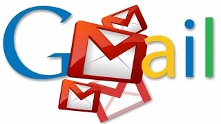 Gmail Tutorial - Gmail Tips and Tricks