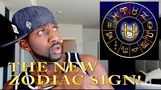 Video THE NEW ZODIAC SIGN! download MP3, 3GP, MP4, WEBM, AVI, FLV Agustus 2017