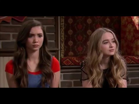 7 signs that a depression storyline is being built up with Riley | Girl Meets World from YouTube · Duration:  5 minutes 4 seconds