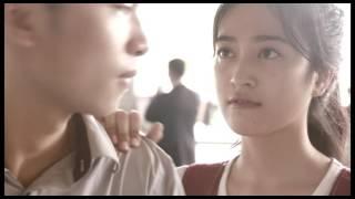 [Koi Iro] Hạnh Phúc Mới - Hari Won & Phạm Quỳnh Anh