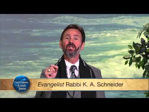 Self Deliverance: How Demons Enter