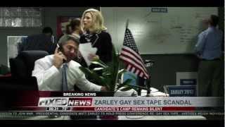 Matt Zarley - Trust Me (Cahill Radio Edit)