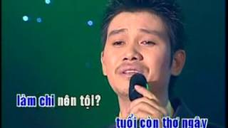 hanh phuc quanh day karaoke