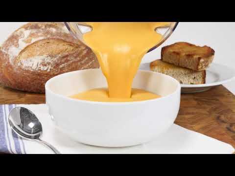 Chef Series Power Blender 720p