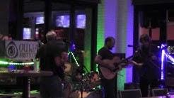 Ouija Brothers @ Avondale Mellow Mushroom in Jacksonville, FL on 7-9-16 set 2