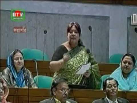 Bangladesh 1972-75.flv