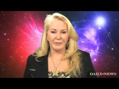March 2010 Horoscope Videos   Leo