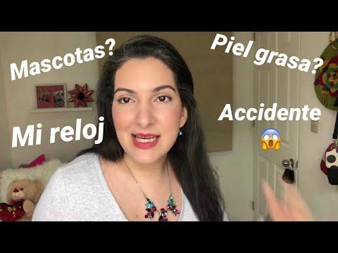 Mikel Alonso, reapertura de restaurantes tras la pandemia de covid-19 | En 15 con Carlos Puig from YouTube · Duration:  12 minutes 32 seconds