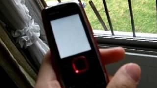 Tutorial: Cómo prender un telefono celular