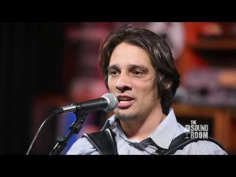 The Sound Room featuring Alex Meixner
