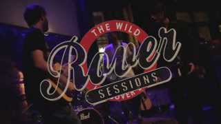 Rover Bar Session 9 / Solar Music Library / Original Soundtrack(, 2015-04-02T17:18:25.000Z)