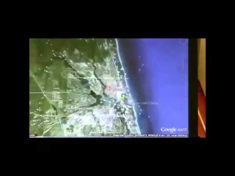 Tequesta, FL Videos of the best place to live