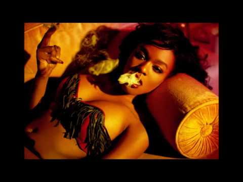 Azealia Banks ft Newbody - Wut U Do (Prod Newbody)