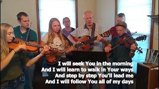 Sunday Worship at SCC June 14th