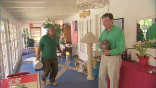 Yehya: Handyman for the Stars - Fred Willard - PART 2