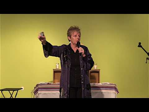 Celebration Circle - THE DIVINE SPARK with Kit Holmes - February 15, 2018
