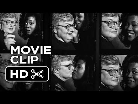 Life Itself Movie   Chaz Ebert 2014  Roger Ebert Documentary HD