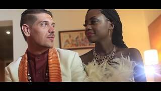 Extrait Video de Mariage T+M Douala (Cameroon)