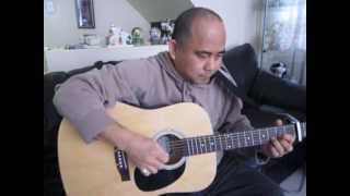 Don Mclean's Castles In The Air By Rolf Ilustre Mvi_5870