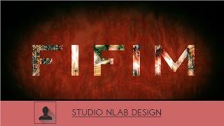 Studio NLab Design © - I N T R O - FIFIM thumbnail