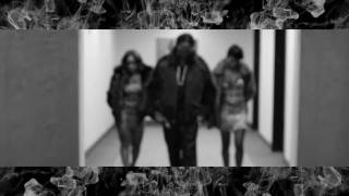 Tity Boi - Up In Smoke (Official Video)