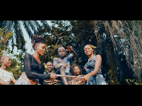 tweyagale---eddy-kenzo[official-video]