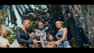 Download Tweyagale - Eddy Kenzo[Official Video]