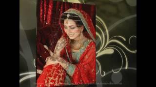 Best Wedding Photography in Pakistan by Rehan Omer Dada | ROD