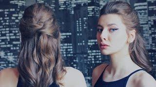 Elfie Upięcie Dla Cienkich Włosów | Juszes
