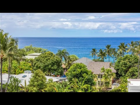 Royal Sea Cliff Kona by Outrigger - Kailua-Kona Hotels, Hawaii