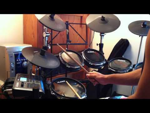 Les bases de la batterie - Apprendre à jouer de la musique: Jouer de la batterie