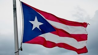 House Republicans Reach Deal With Democrats on Puerto Rico Debt