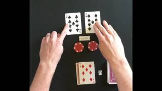 New Games Like Blackjack 21 - card game Recommendations