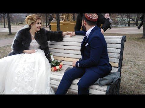 Памирская свадьба  туйи помери дар масква Ба канали мо обуна шавед