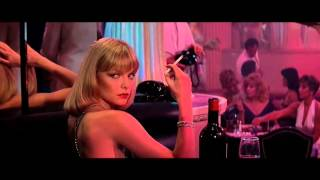 SCARFACE New 2013 Fan-Made Theatrical Trailer