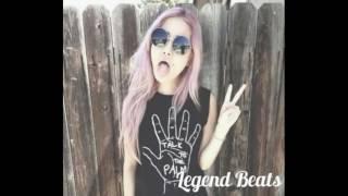 H1GH feat. Sadly & Эмкиро - Сон Будущего
