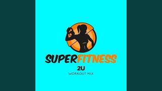 2U (Instrumental Workout Mix 135 bpm)