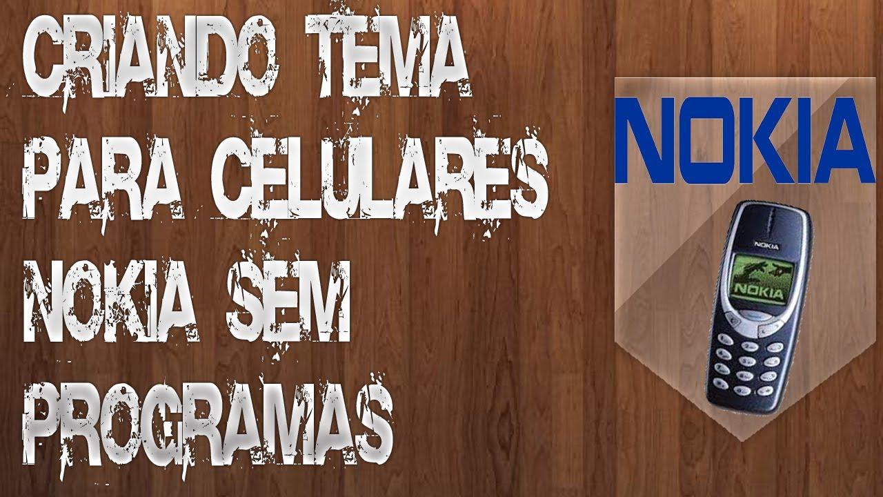 C3 CELULAR MOLDURAS DOWNLOAD NOKIA GRÁTIS PARA